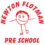 Job opportunity. Pre-school manager – maternity cover